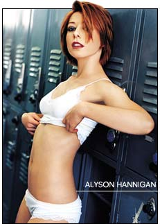 Young Erotica April Flores  nude (65 photo), iCloud, in bikini